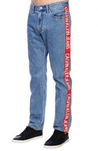 Jeans men Calvin Klein