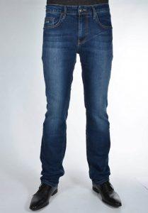Мужские джинсы Brioni