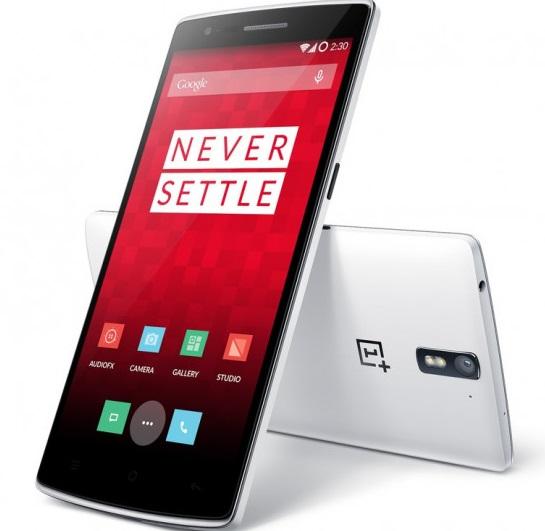 смартфоны 2020 года в соотношении цена/качество OnePlus Nord