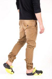Pepe Jeans 2107