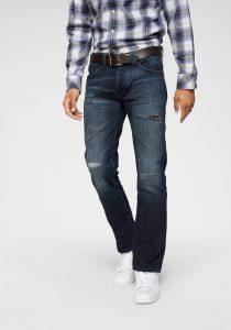 Pepe Jeans 33