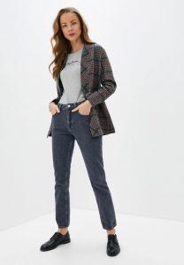 Pepe Jeans Джинсы MARY