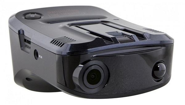 Видеорегистраторы 3 в 1 с лучшим соотношением стоимости и качества Sho-Me Combo №1 Signature
