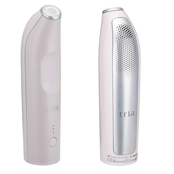 лазерные эпиляторы для дома Tria Hair Removal Laser Precision