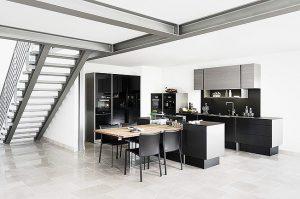 Кухня P 7350