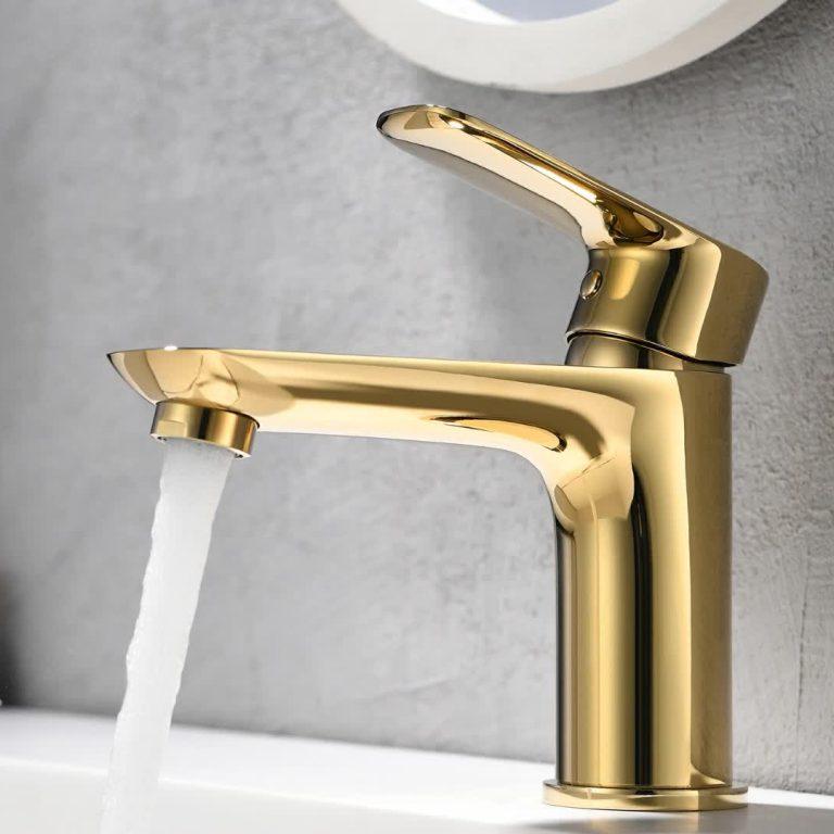 лучшие смесители для ванны