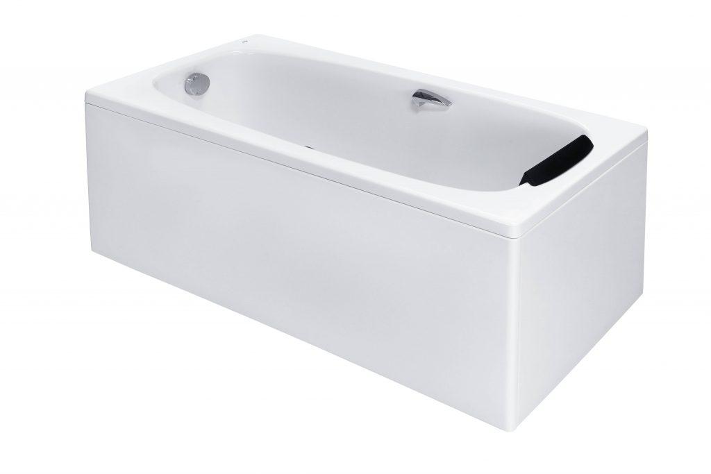 Ванна Roca Sureste 170x70