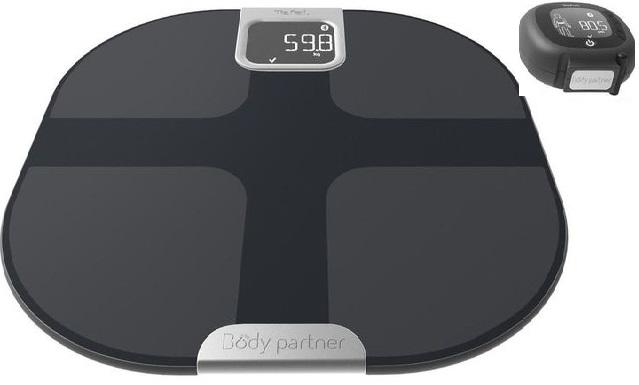умные весы Tefal YD3090S1