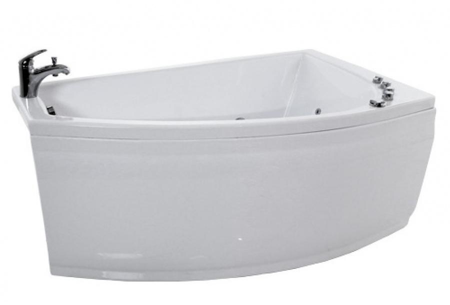 Ванна Triton БЕЛЛА 140х76
