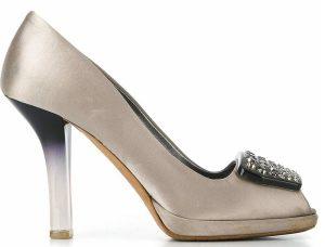 Туфли Prada 1