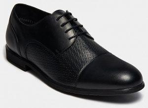 Туфли SOFT
