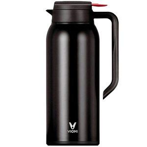 Viomi Stainless Vacuum Cup