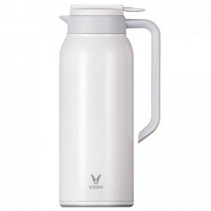 Viomi Steel Vacuum Pot