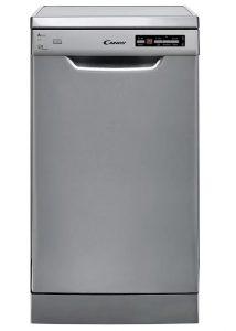 CDP 2D1149 X