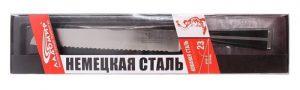 Нож для нарезки хлеба