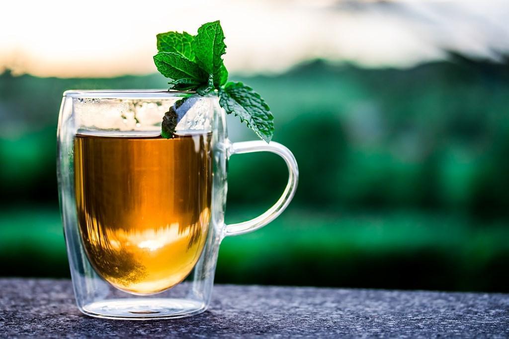 10 лучших марок черного чая в пакетиках: вкус, какой лучше ...