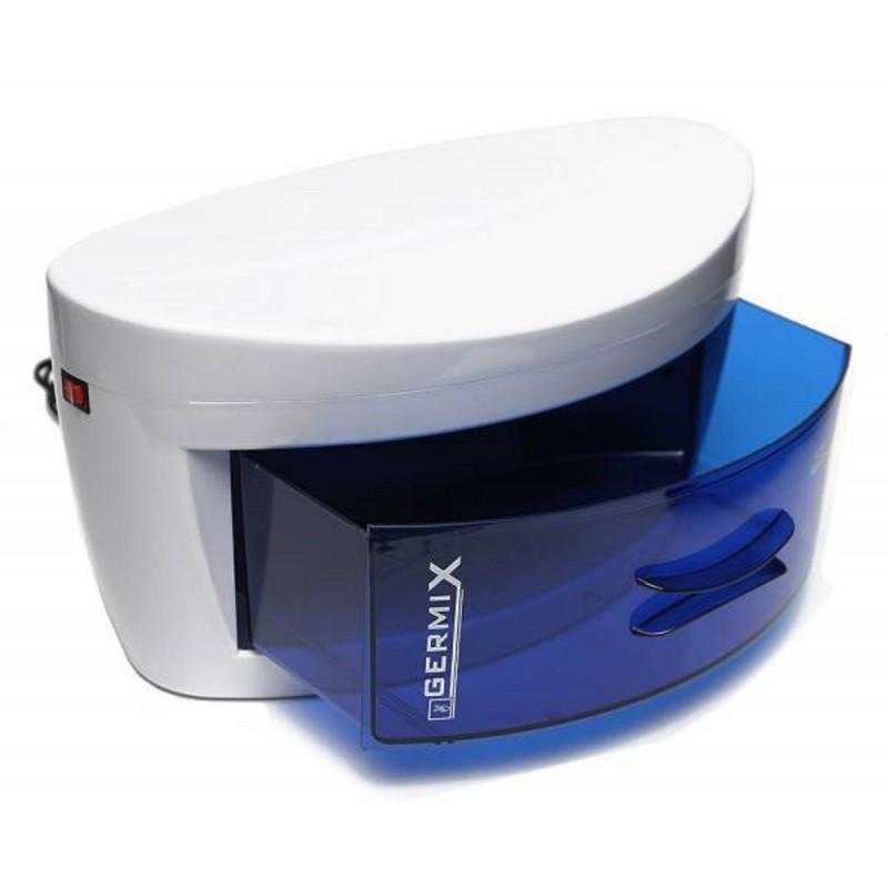 Стерилизатор GERMIX SB-1002