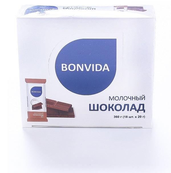 Bonvida