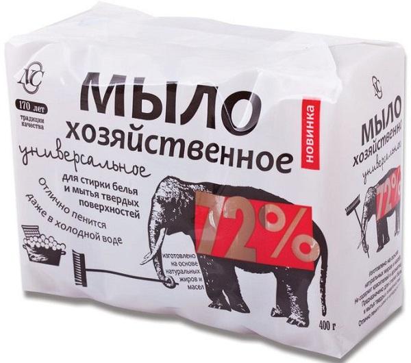 Невская Косметика