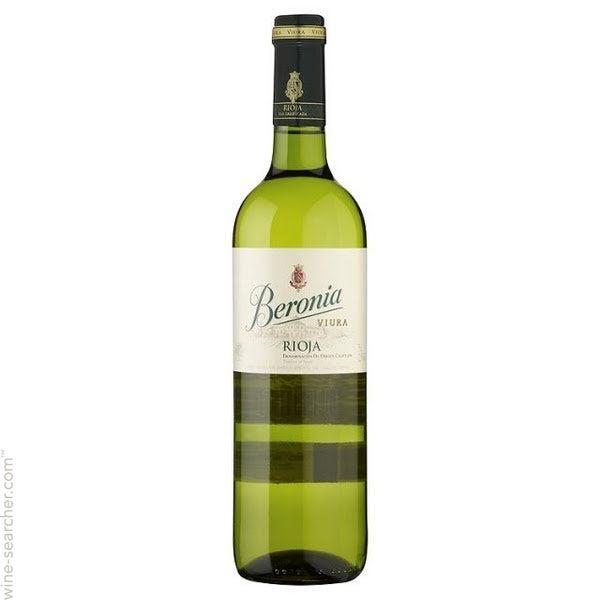Beronia Viura Rioja DOCa