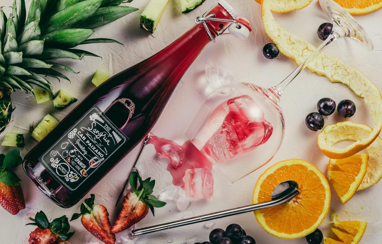 Лучшее красное сухое вино