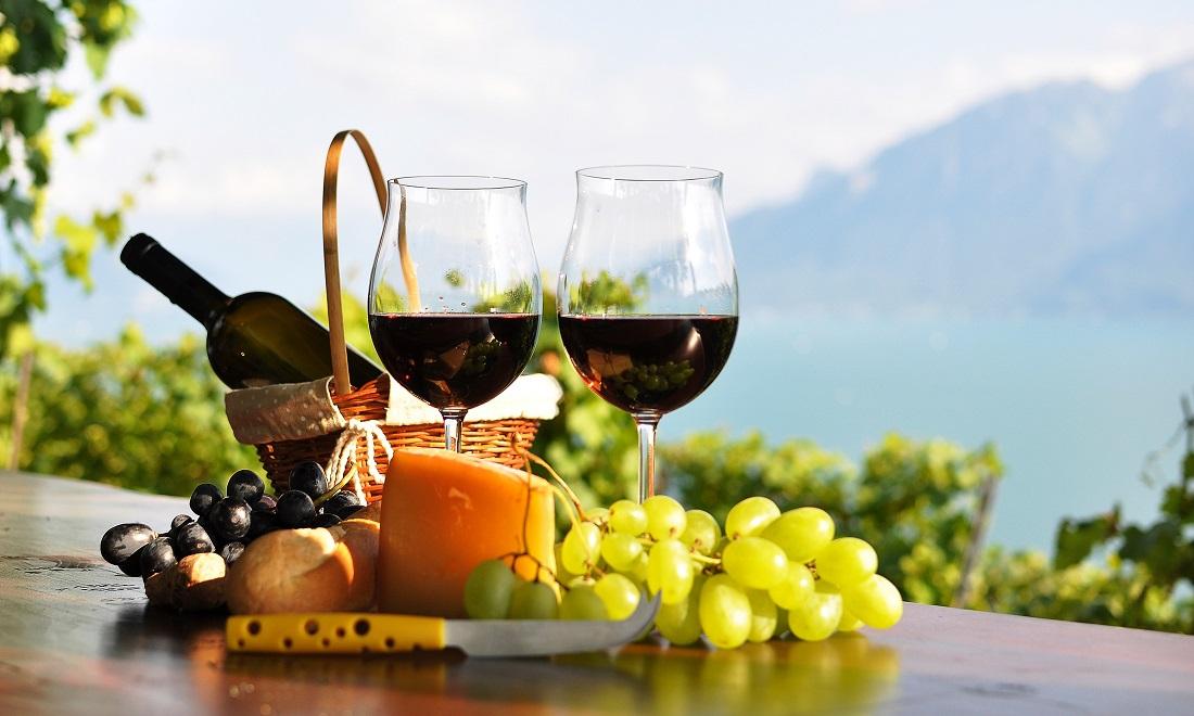 лучшие вина крыма