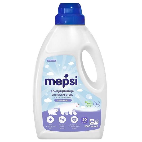 Mepsi