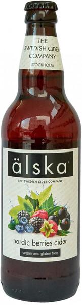 Alska
