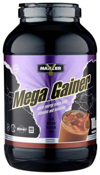 «Maxler» Mega Gainer