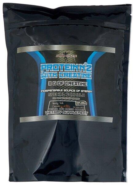 """Junior Protein"" № 2 with Creatine"