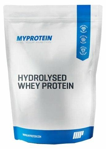 """""""My Protein"""" Hydrolyzed Whey Protein"""