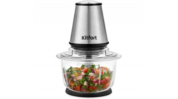 Kitfort КТ-1389