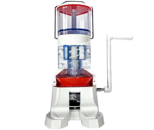 Akita jp Pelmeni Machine
