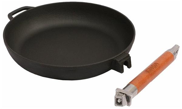 Биол 0126