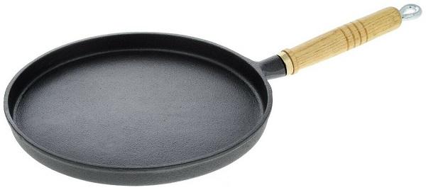Myron Cook Tradition MC6254