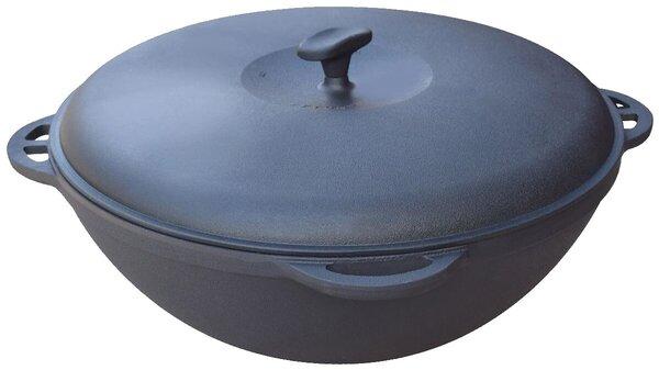 Ситон Ч400/12к, черный, 12 л