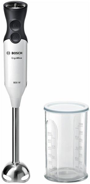Bosch MS 61A4110