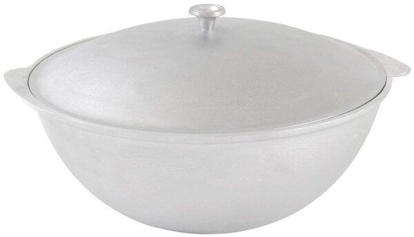 KUKMARA k35, серебристый, 3.5 л
