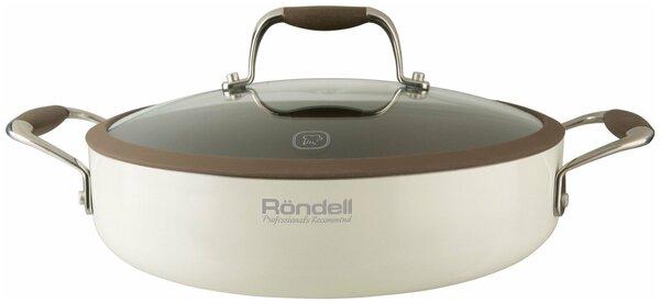 Rondell Latte RDA-286