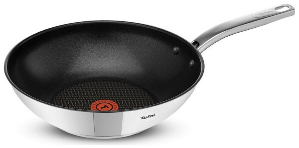 Tefal Intuition A7031904 (28 см)