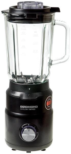 REDMOND RSB-3402
